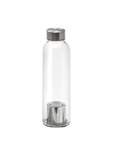 Ersatzglastank für TwinAroma